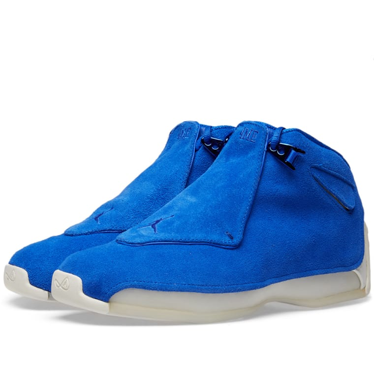 fddbe270cfb612 ... amazon air jordan 18 now available on end blue yellow orange u2026  076d3 82c3e