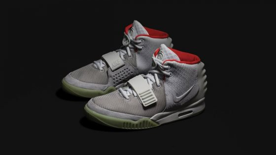 Shoes Archives  08a270901