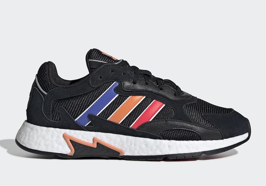 purchase cheap 9c137 4f2b3 Shoes. adidas TRESC Run EF0768 EF0765 Release Date