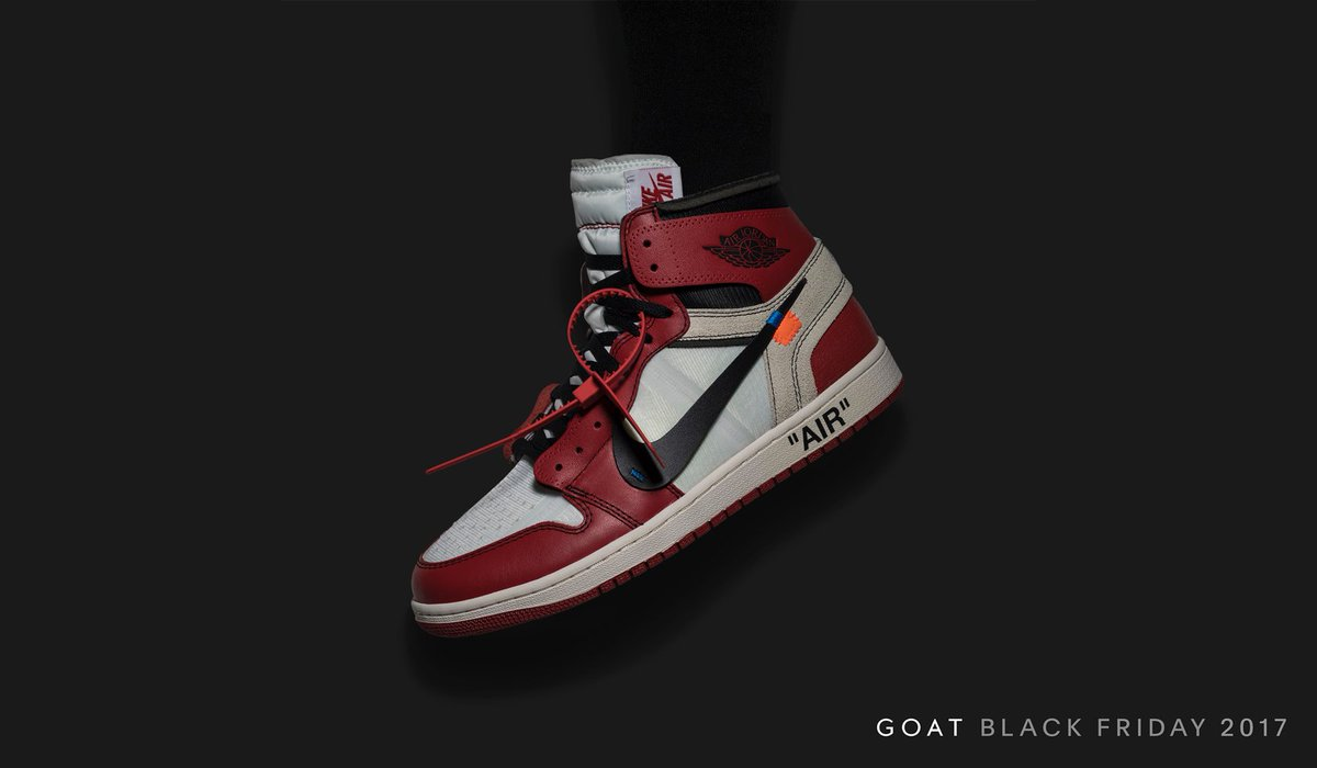 Jordan Black 1 The Off White Friday Enter For Air Drawing X Our 8PXnkw0O